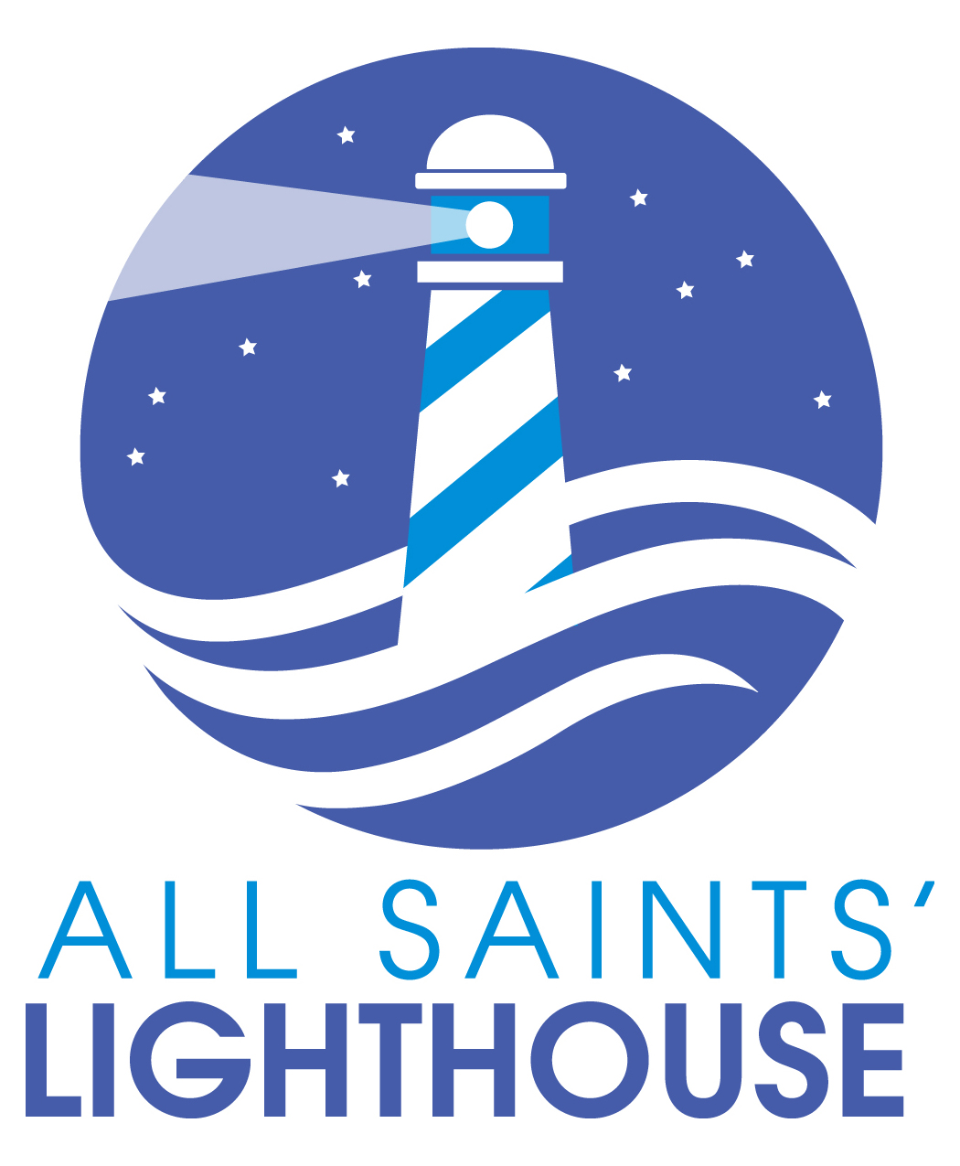 asec-lighthouse_511