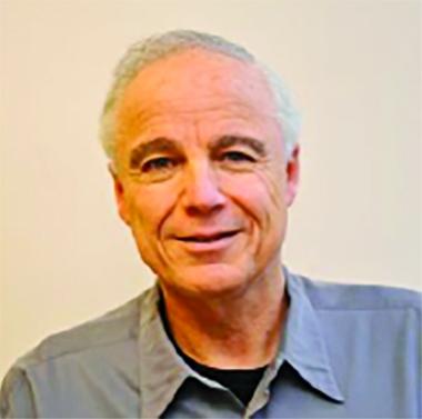 Dr. Steven Shankman