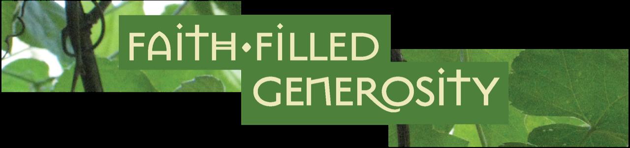 faith-filled-generosity-horitontal_293