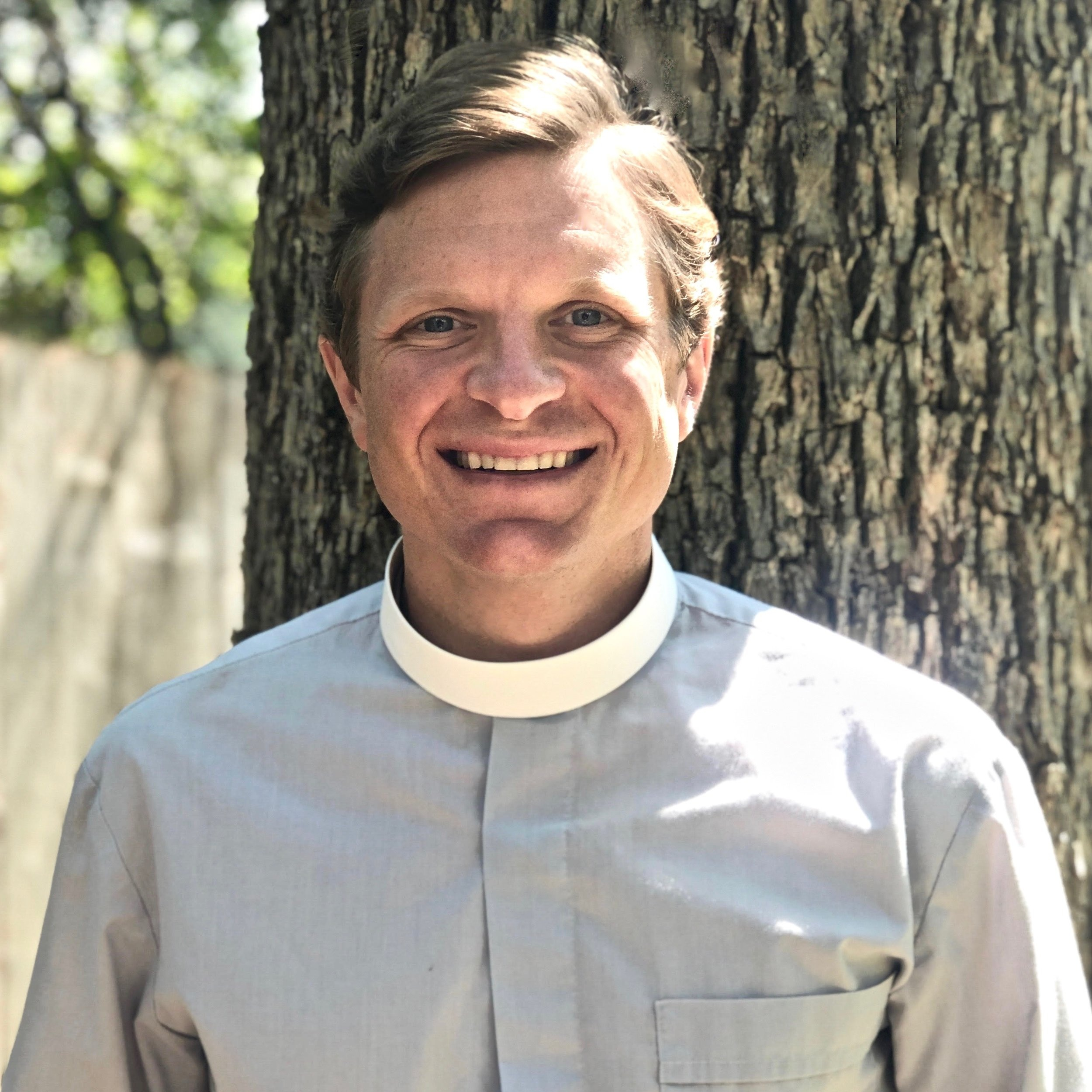 Who We Are | All Saints' Episcopal Church