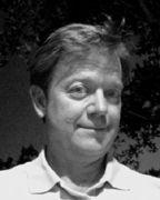 The Rev. Dr. Stephen Kinney
