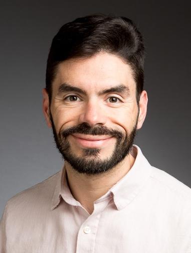 Santi Rodriguez