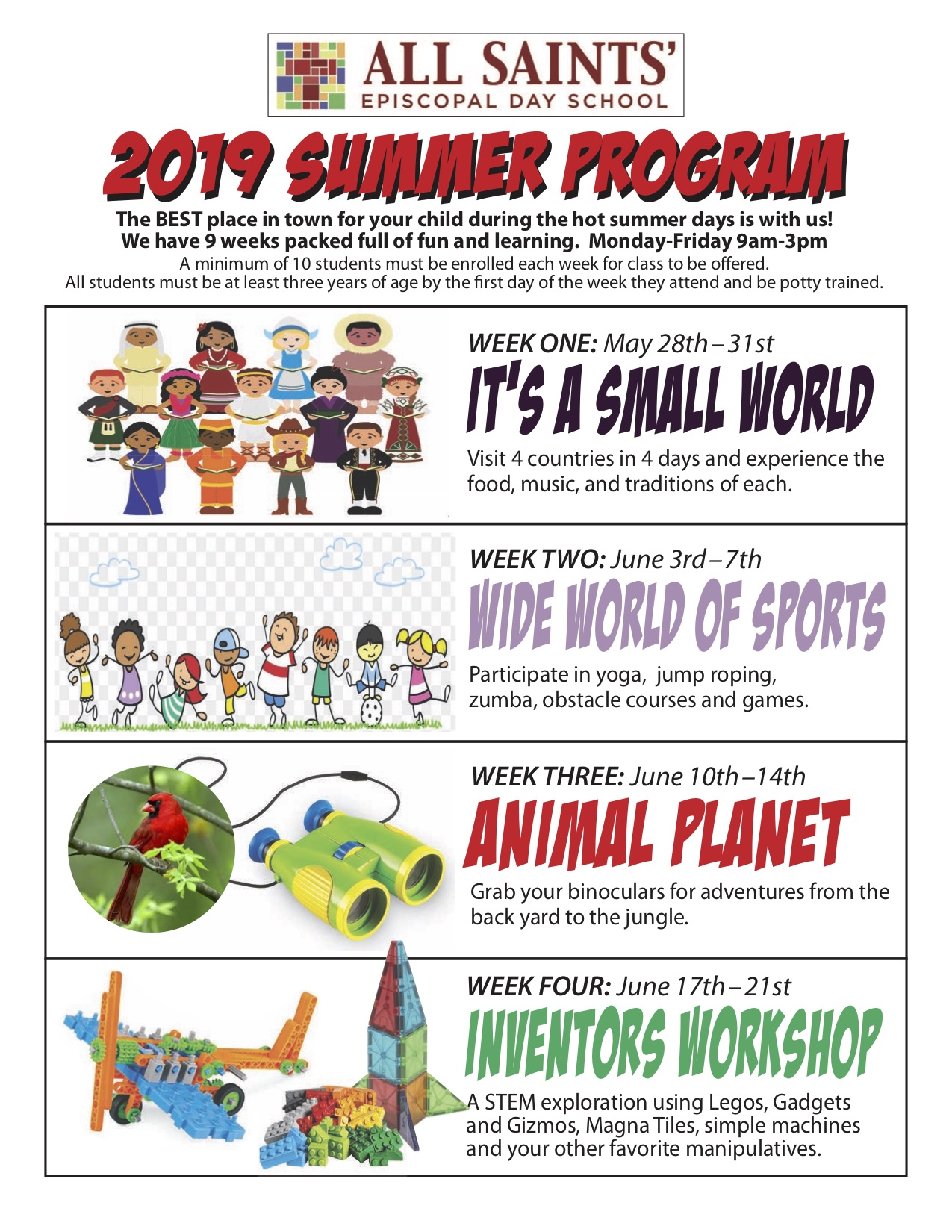 summer-program-flyer-2019-sm_574